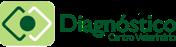 Logo Diagnóstico Laboratório Veterinário